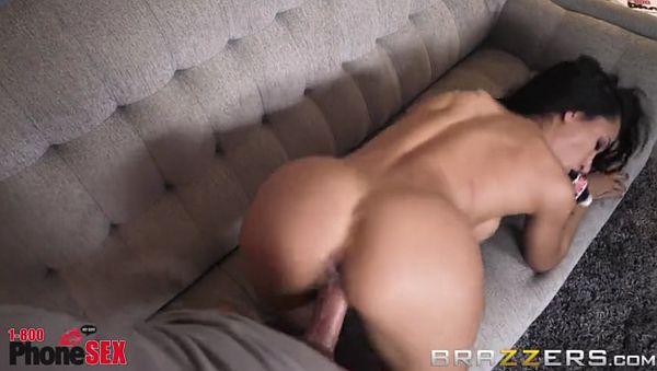 tilefoniko sex