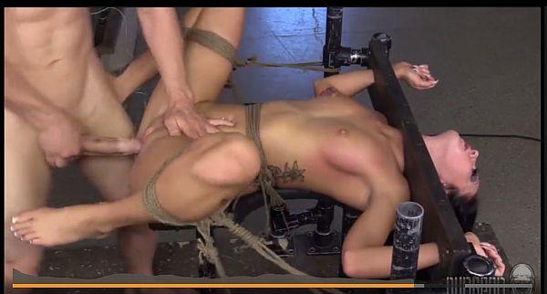 ypotagi BDSM